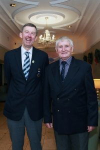 munster-golf-adm_awards_121