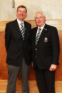 munster-golf-adm_awards_jim-long