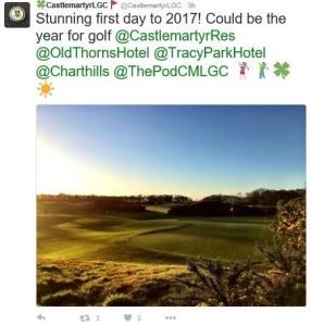 castlemartyr-tweet-1st-jan-2017