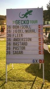 gecko-tour-24th-jann-2016