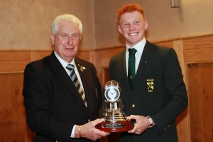 munster-golf-adm_awards_108