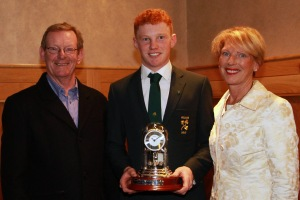 munster-golf-adm_awards_114