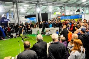 2015-golf-expo-128