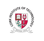cork-it-logo