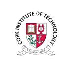 cork-it-logo