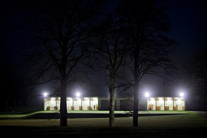 fota-island-academy