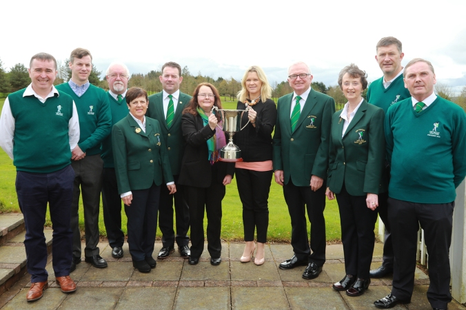 Lee Valley Senior Scratch Cup Launch 8th Mar 2017_2