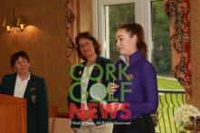 CGN_Munster ILGU_13th Apr 2017-408