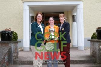 CGN_Munster ILGU_13th Apr 2017-422