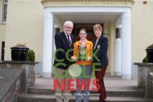 CGN_Munster ILGU_13th Apr 2017-424