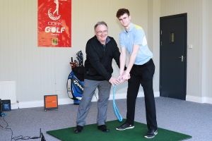 Cork Golf Centre April 2017_3