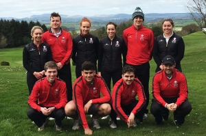Cork Inter Varsity_3_April 2017