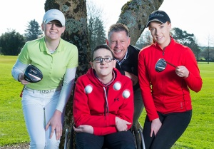Enable Ireland golf competitions pic1.jpg