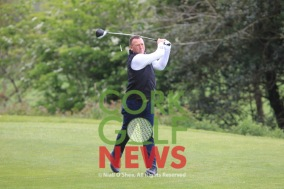 AIG Jimmy Bruen Shield, South Munster Qualifiers, Kinsale Golf Club, Saturday 13th May 2017