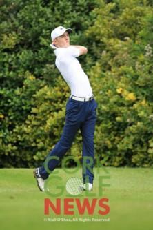 AIG Senior Cup, Mallow Golf Club, Sunday 25thth June 2017