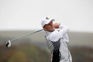 2016 PGA Play-Offs - Day 4