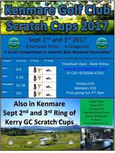 Scratch Cups KGC (002)