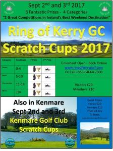 Scratch Cups ROK (002)