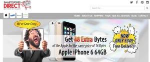 Smartphonesdirect3