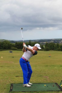 Kinsale Pro Shop Challenge, Saturday 22nd July 2017