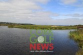 AIG Junior Cup, Cobh Golf Club, Sunday 2nd June 2017