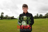 Munster Golf Under 15 & Under 17 Championships 2017