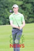 Munster Boys Amateur Open Championship 2017, Faithlegg Golf Club, Friday 7th July 2017