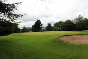 P2&3 Frankfield Golf Academy_4