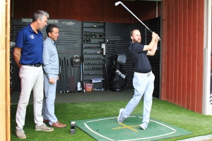 P2&3 Frankfield Golf Academy_6_1