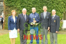 Munster Mid Am 2017