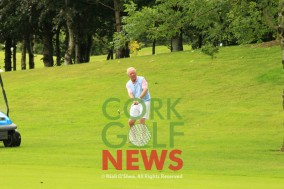 Munster Seniors Amateur Open 2017, 23rd August 2017