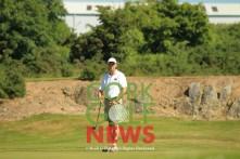 AIG Senior Cup Area Semi Finals 2018 Cork Golf Club Sunday 24th June 2018
