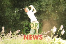 Munster Boys Amateur Open 2018 Waterford Castle Golf Club Thursday 12th July 2018