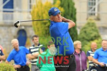 AIG Pierce Purcell Shield Munster Finals Co Tipperary Golf Club Sunday 22nd July 2018