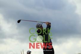South of Ireland 2018 Lahinch Golf Club Saturday 28th July 2018