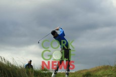 South of Ireland 2018 Lahinch Golf Club Saturday 28th July 2018