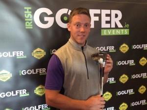 IGM Cork Golf Club July 2018
