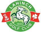 Lahinch Logo