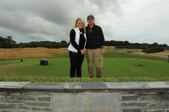 Castlemartyr_Aug 218