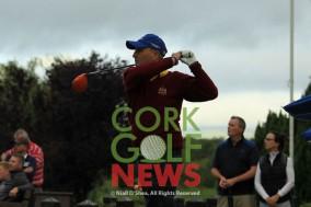 AIG Junior Cup Munster Semi Final 2018 Thurles Golf Club Saturday 18th August 2018