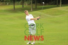 Fred Daly Trophy Munster Semi Final 2018 Nenagh Golf Club Monday 20th August 2018