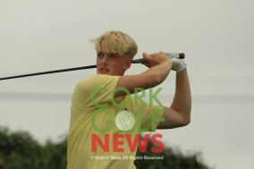 Fred Daly Trophy Munster Final 2018 Nenagh Golf Club Monday 20th August 2018