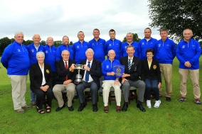 Munster Country Clubs 2018_1