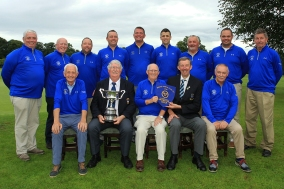 Munster Country Clubs 2018_2