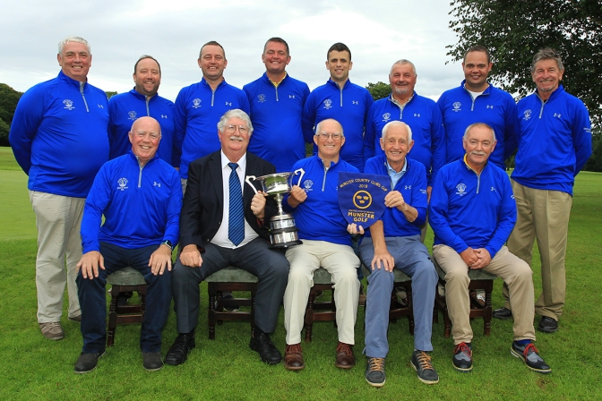 Munster Country Clubs 2018_3