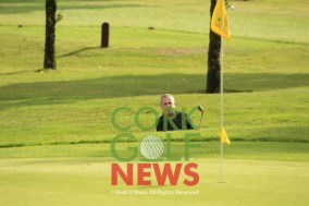 Munster Mid-Amateur Championship 2018 Lee Valley Golf Club Sunday 9th September 2018