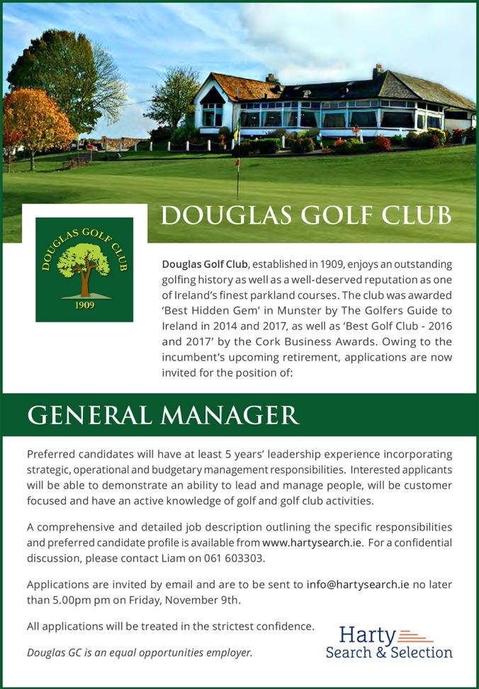 Douglas GC_Ad_Online Ad_261018--
