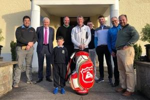 Munster PGA Cork _Feb 2019_2_2