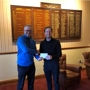 Munster PGA Cork_Feb 2019_1_1