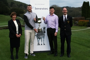 Muskerry Senior Scratch Cup Presentation_1